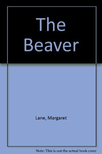 9780803706248: The Beaver