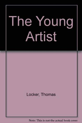 9780803706279: The Young Artist