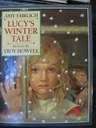9780803706613: Lucy's Winter Tale