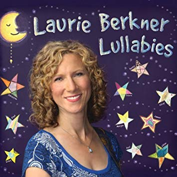 9780803707948: Baby's Book of Lullabies and Cradle Songs