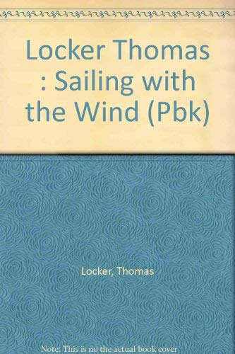 9780803708525: Sailing with the Wind