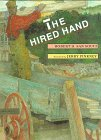 9780803712973: The Hired Hand: An African-American Folktale