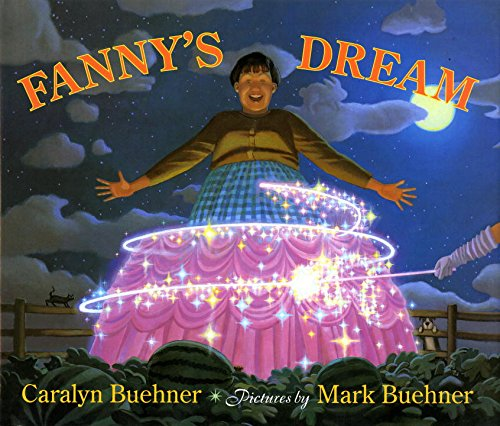 9780803714960: Fanny's Dream