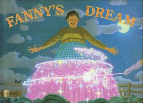 9780803714977: Fanny's Dream: Library Edition