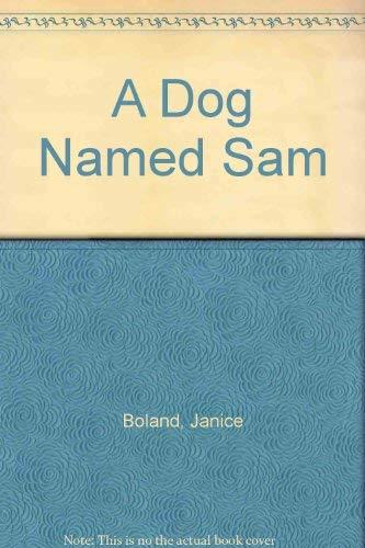 9780803715318: A Dog Named Sam