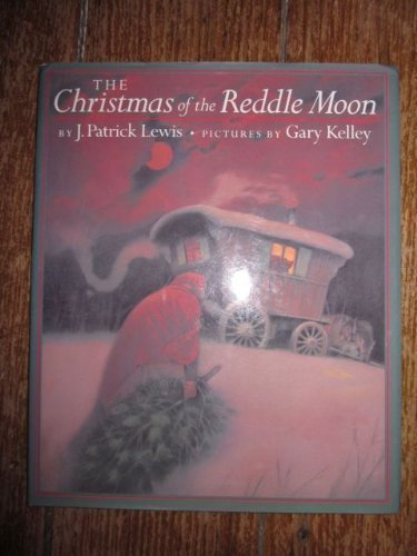 9780803715660: The Christmas of the Reddle Moon