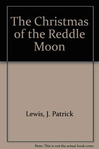 9780803715677: The Christmas of the Reddle Moon
