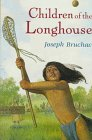 9780803717947: Children of the Longhouse
