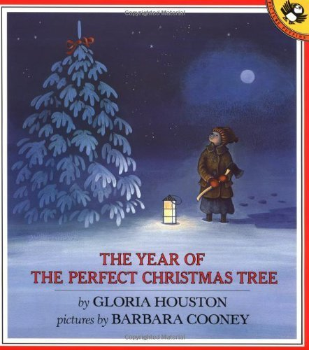 9780803718371: Se: The Year of the Perfect Christmas Tree:An Appalachian Story