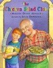 The Chicken Salad Club: Marsha Diane Arnold