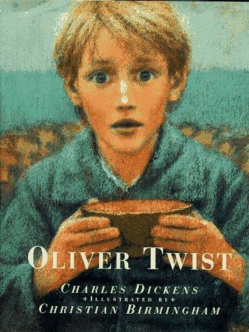 9780803719958: Oliver Twist