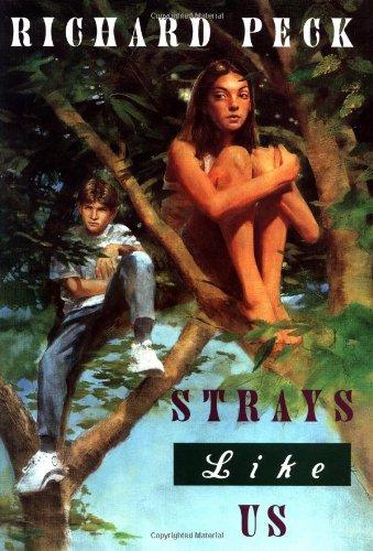 9780803722910: Strays Like Us