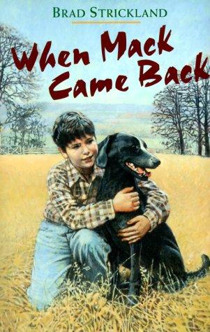 9780803724983: When Mack Came Back