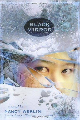 9780803726055: Black Mirror