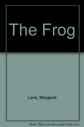 9780803727489: The Frog