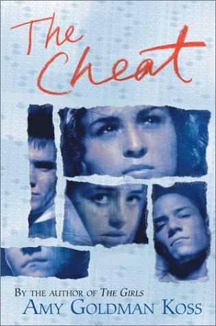 9780803727946: The Cheat