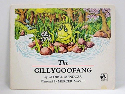 9780803728905: The Gillygoofang