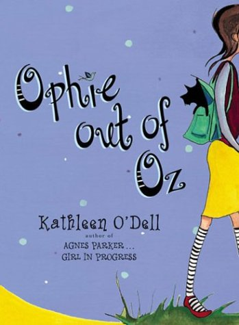 9780803729308: Ophie Out of Oz