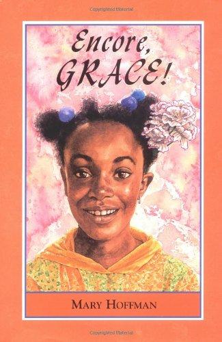 9780803729513: Encore, Grace!