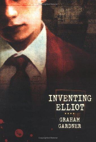 9780803729643: Inventing Elliot