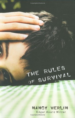 9780803730014: The Rules of Survival
