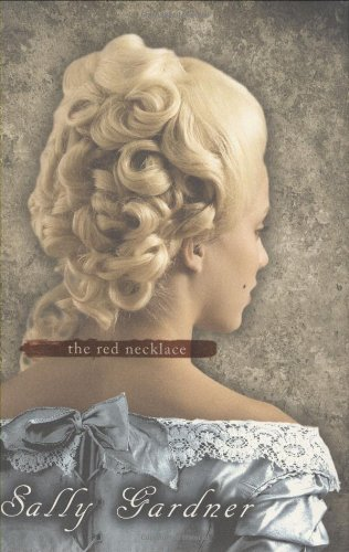 9780803731004: The Red Necklace: A Story of the French Revolution