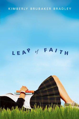 9780803731271: Leap of Faith