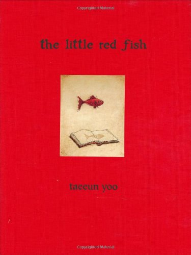 The Little Red Fish: Taeeun Yoo