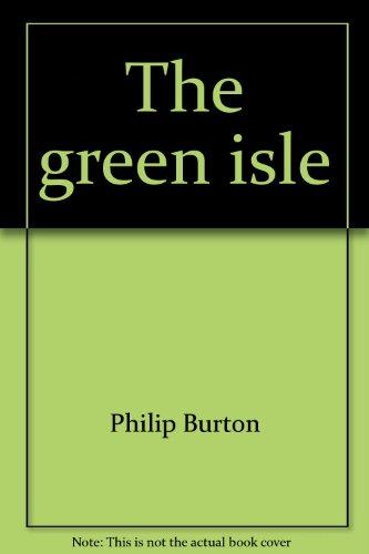 9780803732049: The green isle