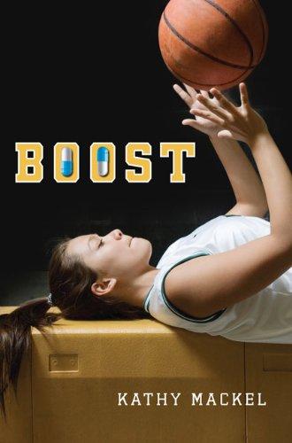 9780803732407: Boost