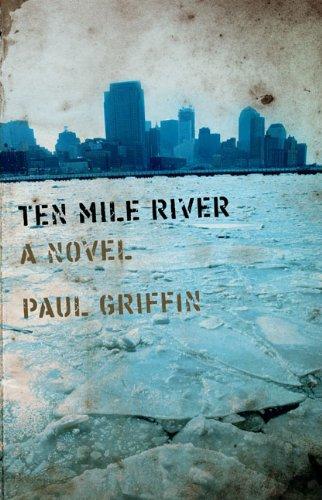 9780803732841: Ten Mile River