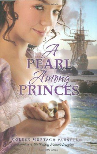 9780803733015: A Pearl Among Princes