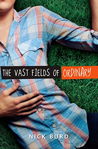 9780803733404: The Vast Fields of Ordinary