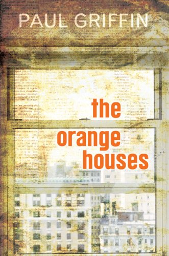 9780803733466: The Orange Houses