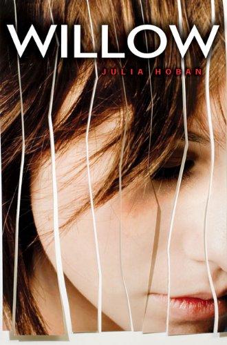 Willow: Hoban, Julia