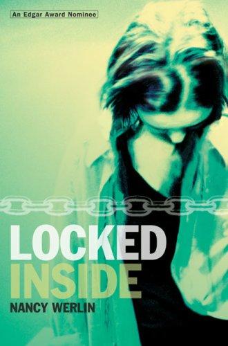 9780803733695: Locked Inside