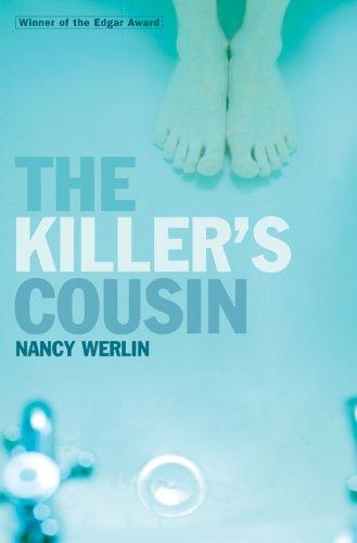 9780803733701: Killer's Cousin