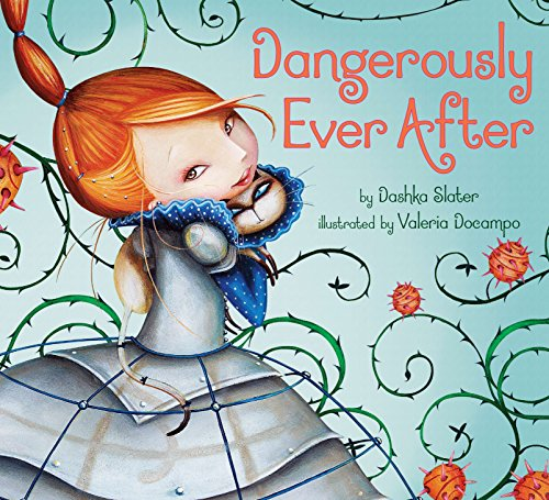 9780803733749: Dangerously Ever After