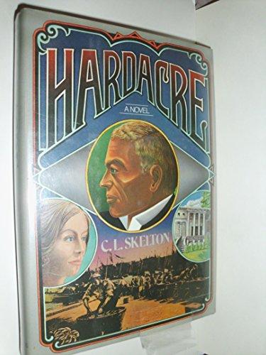 9780803734319: Hardacre