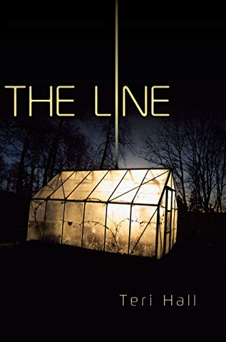 9780803734661: The Line
