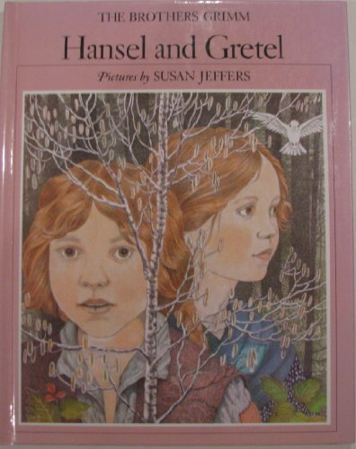 9780803734920: Hansel and Gretel