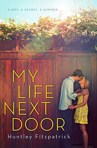 9780803736993: My Life Next Door