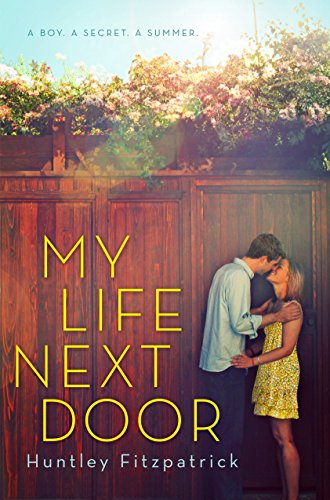 9780803736993: My Life Next Door