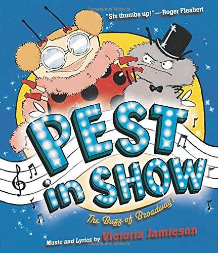 9780803737013: Pest in Show