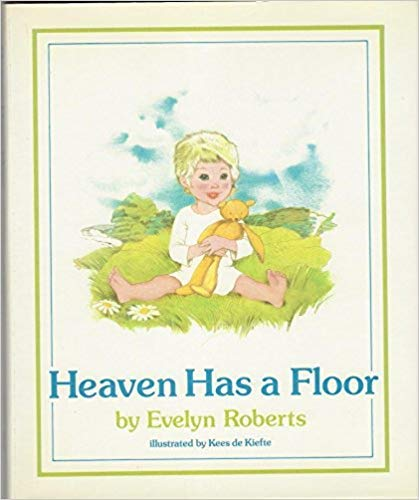9780803737099: Heaven Has a Floor