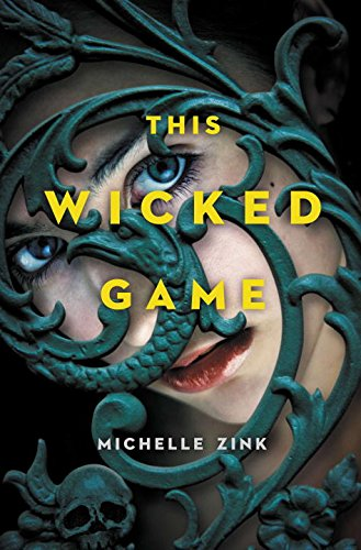 9780803737747: This Wicked Game