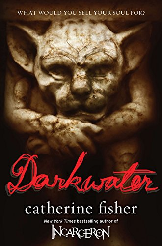 9780803738188: Darkwater