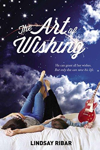 9780803738270: The Art of Wishing