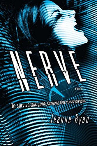 9780803738324: Nerve