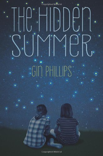 9780803738362: The Hidden Summer
